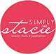 Simply Stacie