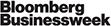 Bloomberg Bueinessweek